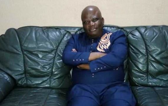 Togo/Nécrologie : La presse sportive en deuil, le journaliste sportif Alfred Kolani a tiré sa révérence.