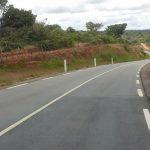 CEDEAO : Accord avec la BAD pour la construction d'un corridor routier.