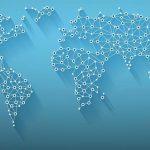 Togo classé 1er pays Uemoa et 3è dans l'espace Cedeao en matière d'inter-connectivité.