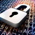 Le Togo crée son agence de cyber-sécurité(Ancy)