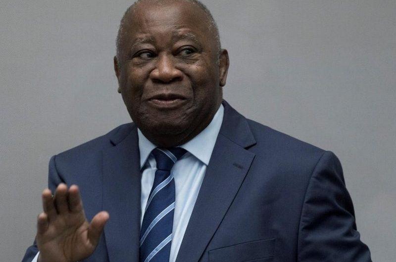 Cote d'ivoire : Laurent Gbagbo a trouvé un pays d'accueil.