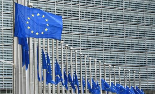 Le forum économique Togo-UE : les secteurs qui seront au cœur des discussions.