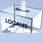 Elections locales au Togo: les conditions à remplir pour les associations désireuses d'observer le scrutin.