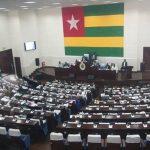 Assemblée nationale: démission de 17deputés élus le 20 décembre dernier.
