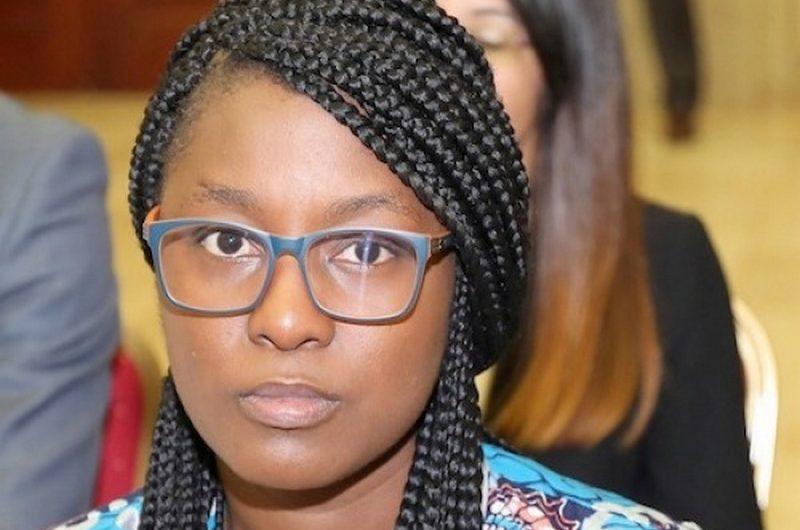 Inclusion financière : le Gabon veut expérimenter le modèle du Togo.