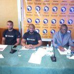 La Startup logistique Kobo360 lance officiellement ses activités au Togo.