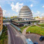 Faure Gnassingbé attendu à Kigali les 25 et 26 mars prochains.