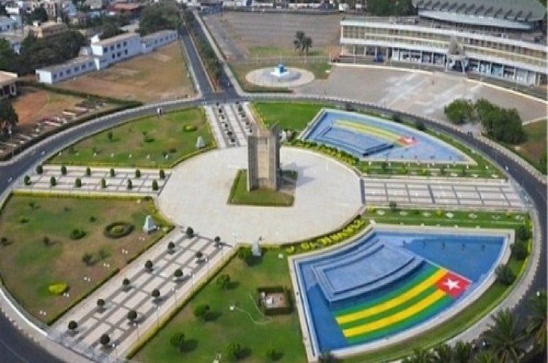 Rapport Mercer: La capitale Lomé parmi les villes où il fait bon vivre.
