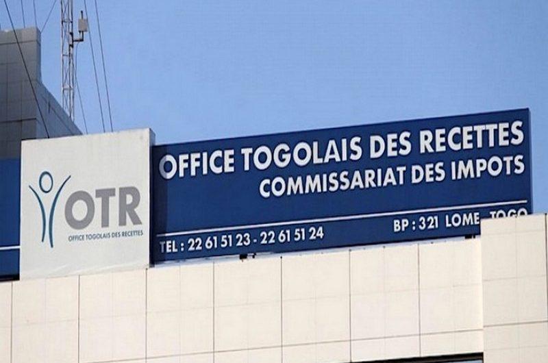 L'État togolais prévoit 669 milliards de recettes fiscales en 2019.
