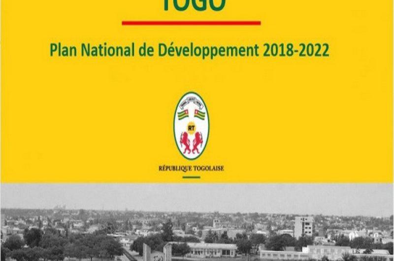 PND 2018-2022 : les experts optimistes sur la réalisation de ce programme de développement.