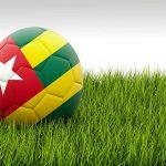 Football : le programme des éperviers avant le déplacement au Benin.