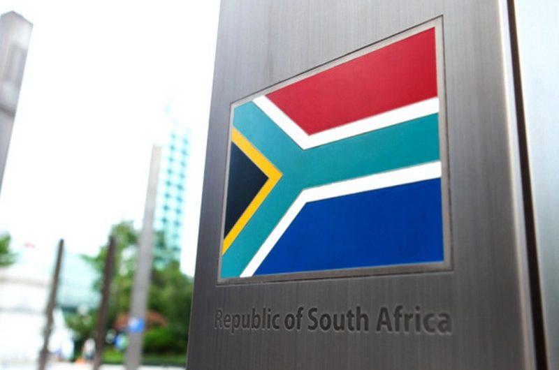 Une délégation d'entreprises sud-africaines attendue à Lomé dans les prochains jours.