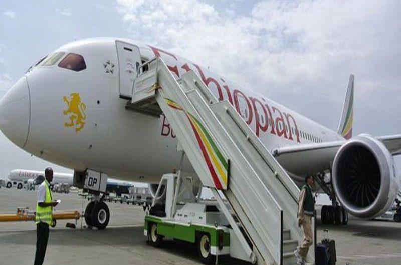 Crash du Boeing Ethiopian Airlines: un Togolais parmi les 157 victimes.