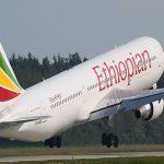 Les révélations des boites noires du crash d'avion Ethiopian Airlines