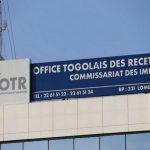 L'OTR annonce une sanction pour les opérateurs économiques inactifs aux impôts à partir du 02 mai.