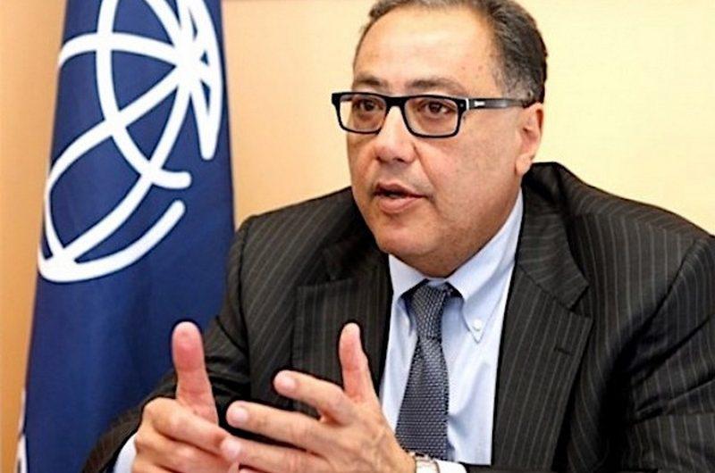 Le Plan national de développement reçoit le soutien de la Banque mondiale.