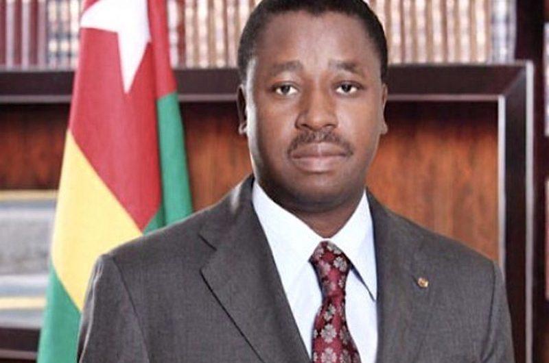 Le discours du président Faure Gnasssigbé est attendu cet après midi à 15h.