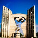 Voici le programme pour la célébration des 59 ans d'indépendance du Togo.