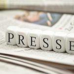Le Togo gagne dix places dans le nouveau classement de Reporters sans frontières.