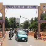 Deux nouvelles Licences ouvertes à la faculté des Sciences de l'Université de Lomé.