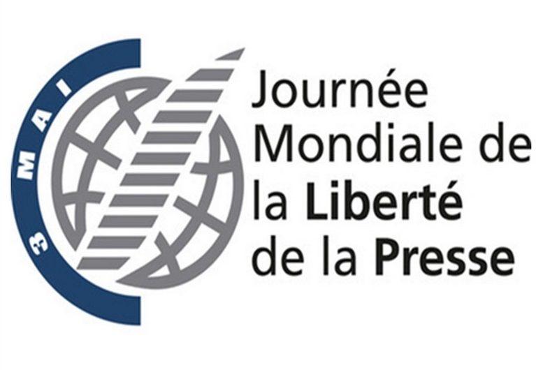 Journée de la presse au Togo : le gouvernement invite à la « professionnalisation »