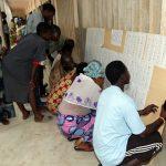 Élections locales au Togo: la révision des listes débute ce jeudi.