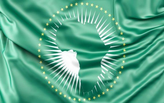 Le Togo une fois encore à la tête du Conseil de paix et de sécurité de l'Union Africaine.