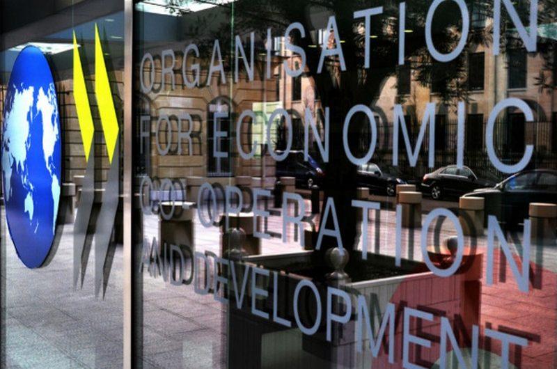 Le Togo est désormais membre de l'OCDE.