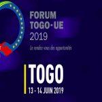Le Forum économique Togo-UE s'ouvre ce jeudi.