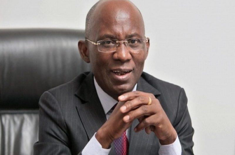 Contentieux maritime Togo-Ghana : les deux parties optimistes pour un règlement du conflit.