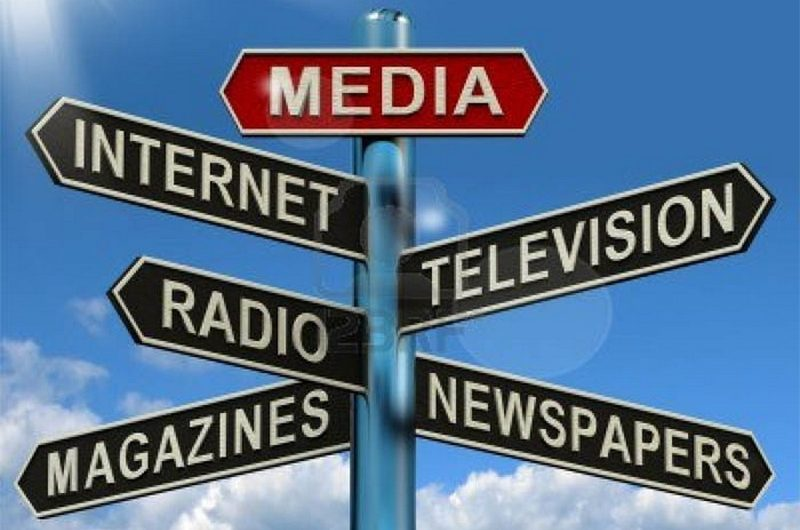Sondage: la majorité des Togolais fait confiance aux medias privés.
