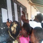Togo/Elections présidentielles 2020: début des opérations de révision des listes électorales.