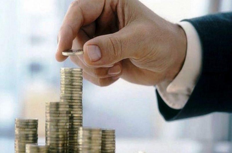 Les investissements directs étrangers vers le Togo en hausse de 15% en 2018.