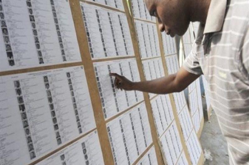 Elections locales au Togo: on connaît la date des élections municipales dans les 5 communes.