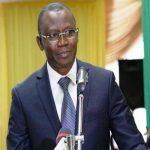 Le nouveau code des investissements du Togo est opérationnel.