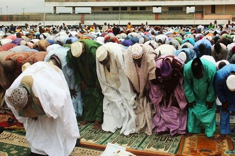 La date de la célébration du Ramadan au Togo est connue.