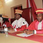 Elections locales au Togo: Les résultats définitifs seront connus cet après-midi.