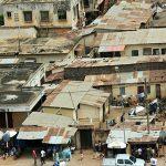 Les Togolais bientôt soumis à la taxe habitation.