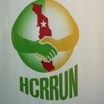 Le HCRRUN ouvre une nouvelle session d'indemnisation ce lundi.