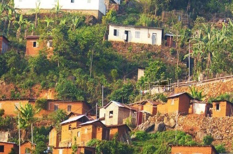 Taxe habitation: voici les tarifs que payeront les contribuables togolais.