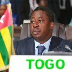 Faure Gnassingbé attendu à Abidjan ce vendredi.