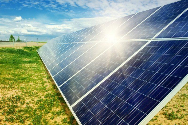 La ville de Blitta bientôt dotée de centrale solaire photovoltaïque de 30MW.