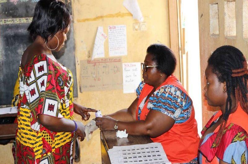 Elections locales au Togo: le vote par dérogation interdit pour les élections partielles.