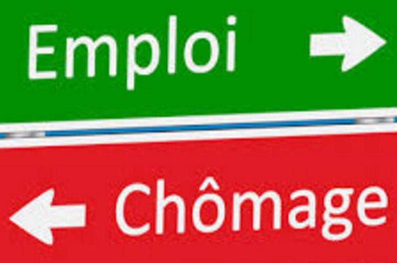 Le gouvernement veut lancer un programme pour créer 200 000 emplois en 3 ans.