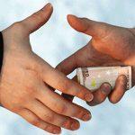 Le Togo va se doter d'une police d'investigation financière pour lutter contre la corruption.