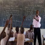 Togo/Education:reprise anticipée pour les enseignants.