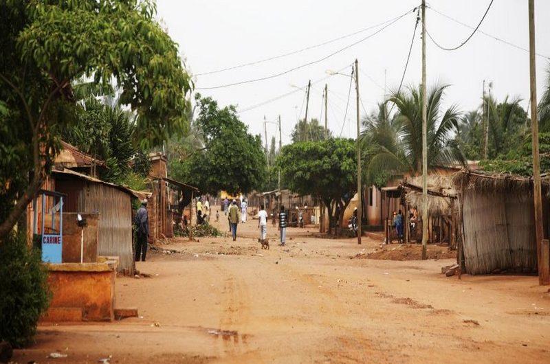 Voici comment les mairies vont s'autofinancer au Togo.