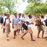 Rentrée scolaire 2019-2020: 2,5 millions d'élèves reprennent les cours ce lundi au Togo.