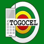 Voici les nouveaux codes utiles des services Togocel après sa migration en plateforme «SUREPAY»