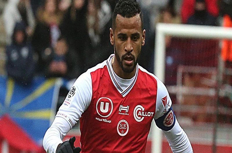 Alaixys Romao entre dans l'histoire de la Ligue 1.